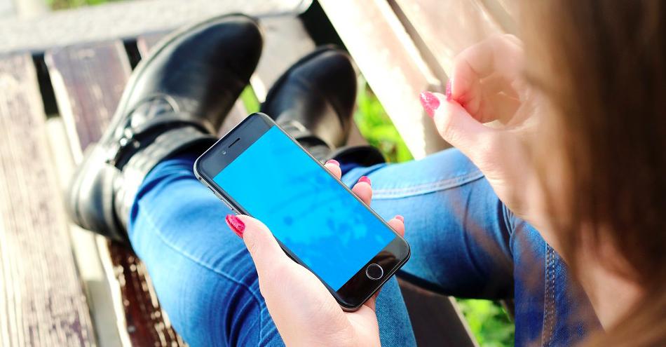 Какой оператор мобильной связи лучше?